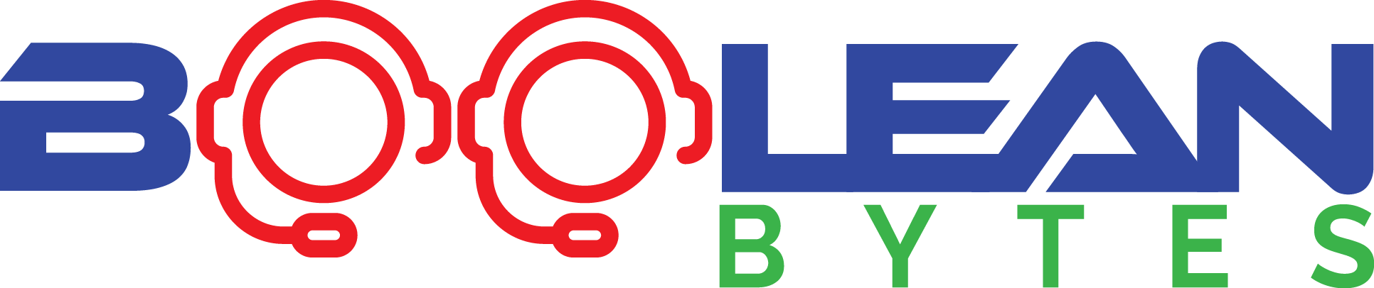 BooleanBytes.com
